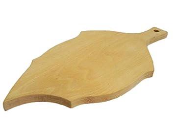 Tabla de cortar de madera para cocina d727e5263eb3