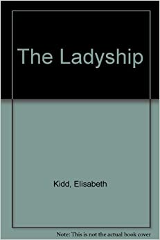 Book The Ladyship