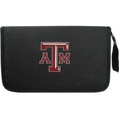 Aggies Purse - ProMark Texas A&M Aggies Cd Wallet