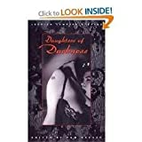 Daughters of Darkness : Lesbian Vampire Stories, , 0939416786