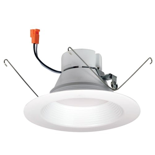 Nora 4 Led Recessed Lighting