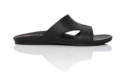 Men's Glide Sandals