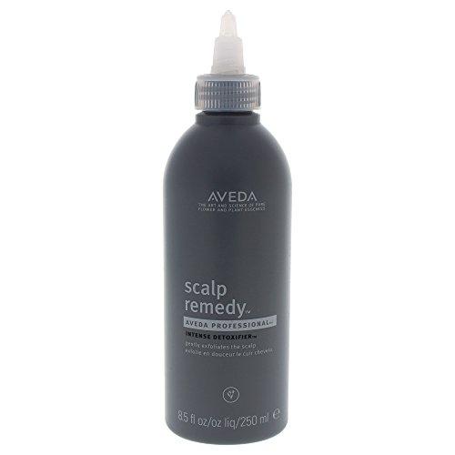 Aveda Scalp Remedy Intense Detoxifier