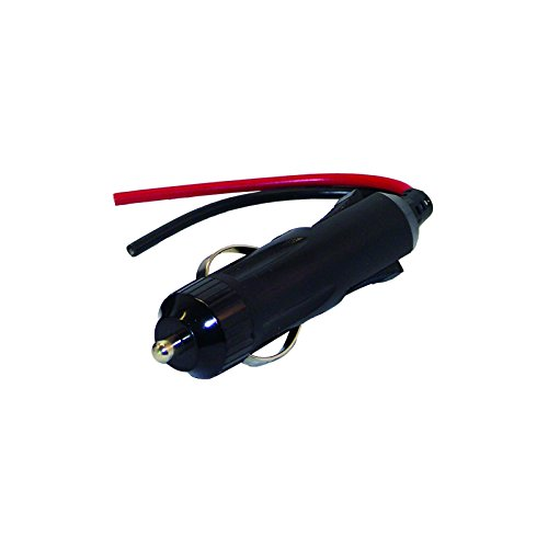 Invincible Marine BR51417 Power Plug product image