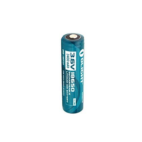 18650 battery panasonic protected - 7