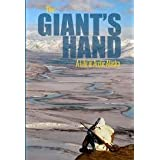 The Giant's Hand: A Life in Arctic Alaska