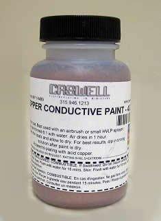 copper-conductive-paint
