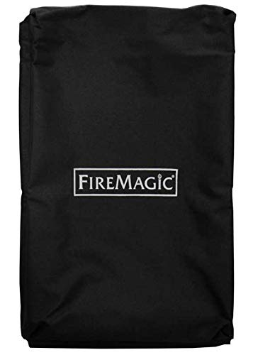 Fire Magic 3275-5F Countertop Side Burner Cover ()