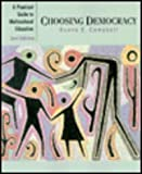 Choosing Democracy: A Practical Guide to Multicultural Education (2nd Edition)