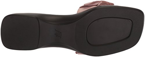 Filles Avec Sport Alise Nappa Women's Les Pink Sandal Avec 11wrq5xI