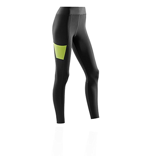 Women's Tights Ss19 Performance S Cep YwZf1H0Ha