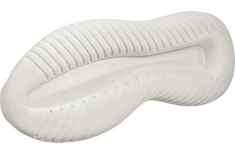 adidas Tubular Viral, Zapatillas para Mujer Beige