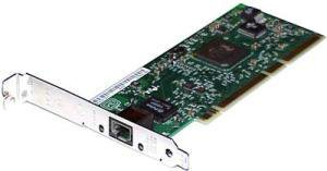 IBM PRO/1000 XT SVR ADPT PK-BY INTEL (22P6801) for sale  Delivered anywhere in USA