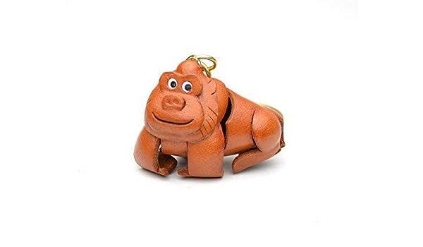 Hecho a mano hecho en Jap?n nuevo artesano) gorila historia ...