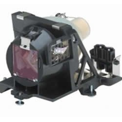 交換用for DUKANE 456 – 8947 ( A )ランプ&ハウジング交換用電球   B01LFA1Q1A
