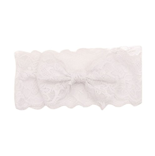 vovotrade-fashion-lace-big-bow-hair-band-baby-head-band-accessories-white