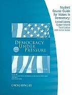Telecourse Guide for Voices Democracy Us Government (3rd, 08) by Cummings, Milton C [Paperback (2007)] pdf epub