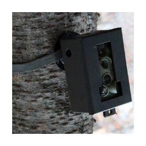 Thanko Safe box for MPSC-12 [並行輸入品] B01KBR65K0
