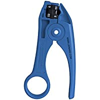 Jonard Coaxial Cable Stripper