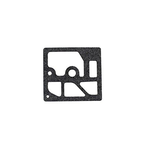 USPEEDA Carburetor Repair Rebuild Kit for Homelite XL XL 2 & Super 2 for Walbro HDC Carb