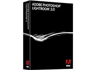 Adobe Photoshop Lightroom 3 [OLD VERSION] (B003739DVY) | Amazon price tracker / tracking, Amazon price history charts, Amazon price watches, Amazon price drop alerts