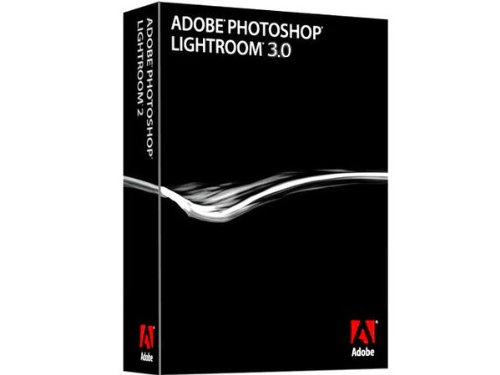adobe photoshop lightroom free  with serial number