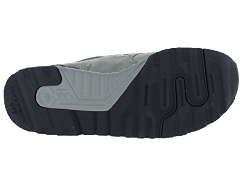 New Balance ,  Sneaker uomo