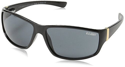 Us Army Sunglasses, AR04, - Army Sunglasses Us