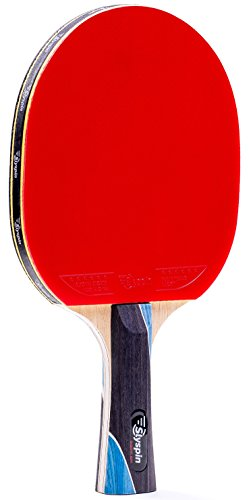 how to clean paddle rubber