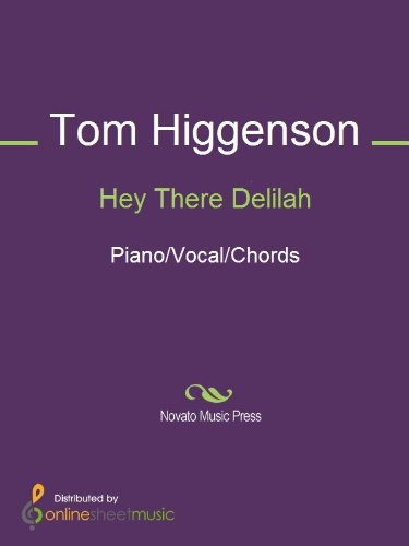 Hey There Delilah Kindle Edition By Plain White Ts Tom Higgenson