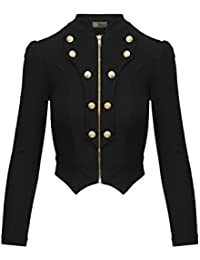 Women's Blazers Jackets | Amazon.com