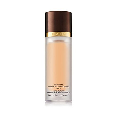 Traceless Perfecting Foundation SPF 15/1 oz. Fawn by Tom Ford