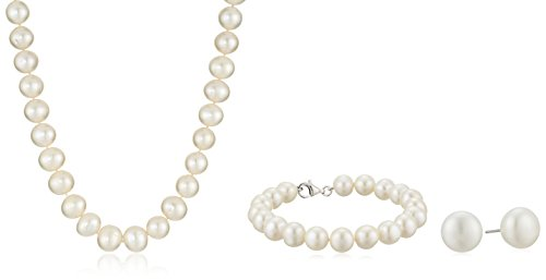 sterling-silver-white-freshwater-cultured-pearl-necklace-bracelet-and-earrings-jewelry-set-18-8