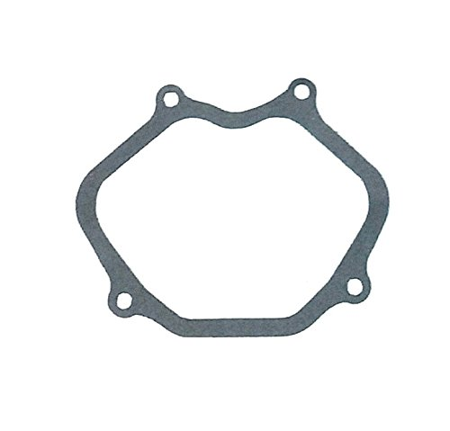 02 honda foreman 450s parts - 3
