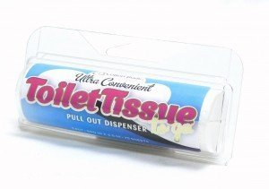 Highest Rated Toilet Tissue Aids