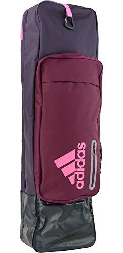 adidas Field Hockey Kit Bag ()
