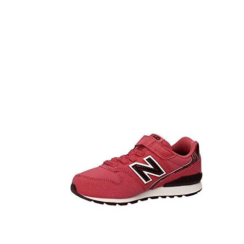 Enfant Kv996f2p Sneaker Rouge Balance New tRwq5Bt