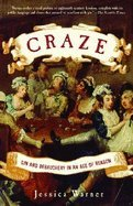 Craze Gin & Debauchery in an Age of Reason ebook