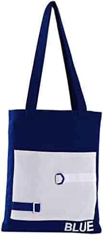 8699c1e2c157 Shopping Multi - Hobo Bags - Handbags & Wallets - Women - Clothing ...