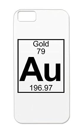 Tpu careers professions gold au 79 chemistry chemist element nerd tpu careers professions gold au 79 chemistry chemist element nerd periodic table geek full black protective urtaz Choice Image