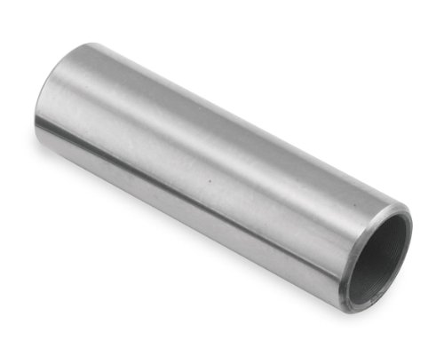 Piston Pin Retainer - WRIST PIN/RETAINER PIN