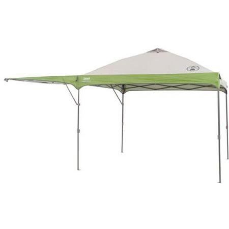 Coleman Instant Straight Outdoor Tailgate