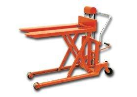 Vestil-Tote-A-Load-Pallet-Positioner-2200-Lb-Capacity