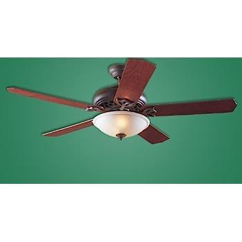 lodge ceiling fan cabin hunter 23682 60