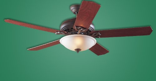 Hunter 23682 60 grand lodge ceiling fan new bronze w light 5 rev hunter 23682 60quot grand lodge ceiling fan new bronze w light 5 rev aloadofball Image collections