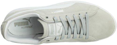 Puma, Sneaker donna Beige beige