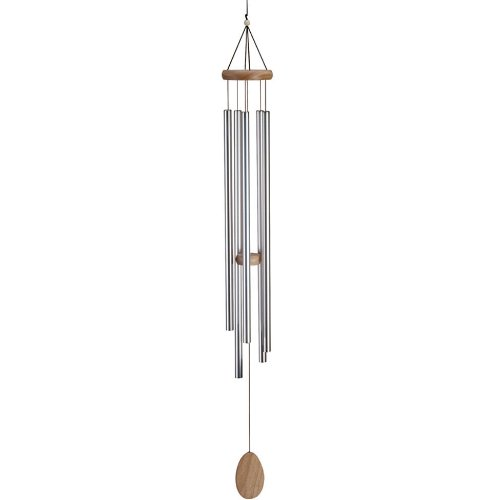 water bell chime fountain - 9