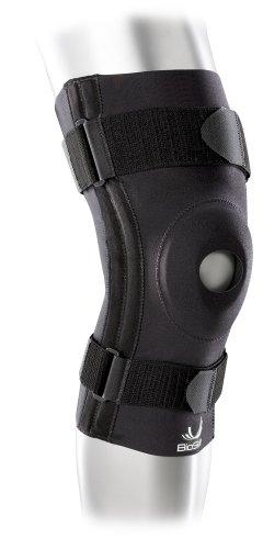 Racing Knee Brace - 7
