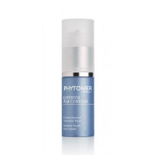 Phytomer Eye Cream - 1