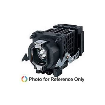 Amazon Com Sony Kdf 55e2000 Tv Replacement Lamp With